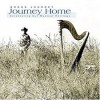 Product Image: Bronn Journey - Journey Home