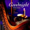 Product Image: Bronn Journey - Goodnight