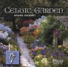 Product Image: Bronn Journey - Celtic Garden