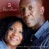 Product Image: Rick & Ruby - Man After God's Own Heart