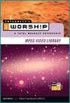 iWorship - iWorship MPEG G-J Video Library