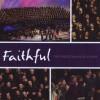 Product Image: The Prestonwood Choir - Faithful