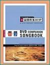 iWorship - iWorship DVD I & J Songbook