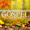 Product Image: Hillsong Y&F - Gospel: Vol 1