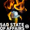 Product Image: Fades Away - Sad State Of Affairs