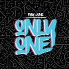 Product Image: Ray June - Only One