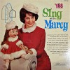 Product Image: Marcy - Sing With Marcy