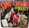 Product Image: Marcy - Sing-Along With Marcy