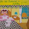 Product Image: Marcy - Let The Sunshine In