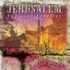 Product Image: Barry & Batya Segal - Jerusalem: The Last Frontier