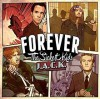 Product Image: Forever The Sickest Kids - J.A.C.K.
