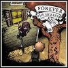 Product Image: Forever The Sickest Kids - Forever The Sickest Kids
