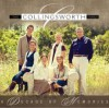 The Collingsworth Family - A Decade Of Memories