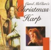 Product Image: Carol McClure - Christmas Harp