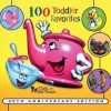 Product Image: Music For Little People Choir - 100 Toddler Favorites Vol 1