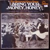 Product Image: Rev Gary Davis - Bring Your Money, Honey