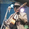 Product Image: Rev Gary Davis - Rev. Gary Davis: Blues And Ragtime