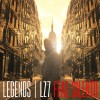 Product Image: LZ7 - Legends (Radio Edit) (ftg Silento)