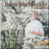 Product Image: Bette Stalnecker - A Symphony In Song