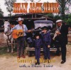 Product Image: Billy Jack Davis - Country 'N Western With A Blues Twist