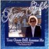 Product Image: Terri Gibbs - Your Grace Still Amazes Me
