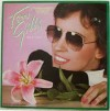 Product Image: Terri Gibbs - Terri Gibbs- I'm A Lady