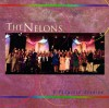 Product Image: The Nelons - A Promised Reunion