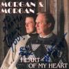 Product Image: Morgan & Morgan - Heart Of My Heart