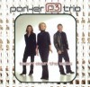Product Image: The Parker Trio - Tearin' Down The Walls