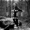 Product Image: Lauren DeMaio - In My Free Fall