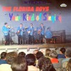 Product Image: The Florida Boys - Your Kind Of Singing
