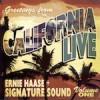 Ernie Haase - California Live