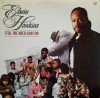 Product Image: Edwin Hawkins - Still The Need Goes On
