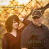 Product Image: Sam And Becca Mizell - Life Vol 1
