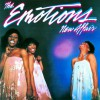 Product Image: The Emotions - New Affair