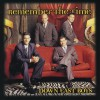 Product Image: Down East Boys - Remember The Time