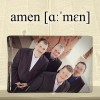 Product Image: Down East Boys - Amen