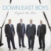 Product Image: Down East Boys - Beyond The Blue