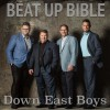 Product Image: Down East Boys - Beat Up Bible