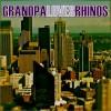 Product Image: Grandpa Loves Rhinos - #1 Pebcil Demos