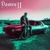 Product Image: Joey Vantes - The Vantes Project II