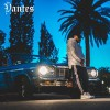 Product Image: Joey Vantes - The Vantes Project