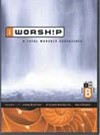 iWorship - iWorship Resource System DVD B