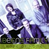 Product Image: Beene Family - Hope Of Home