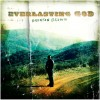 Brenton Brown - Everlasting God