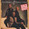 Product Image: Don DeGrate - Sold Out