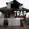 Product Image: Plain James - Trap Hisstory
