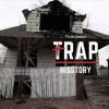 Plain James - Trap Hisstory