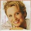 Product Image: Linda Shelton - I Think About Grace