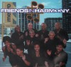 Product Image: Friends In Harmony - Mbonge O Jehova